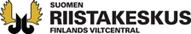 Riistakeskus logo