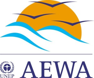 aewa_logo