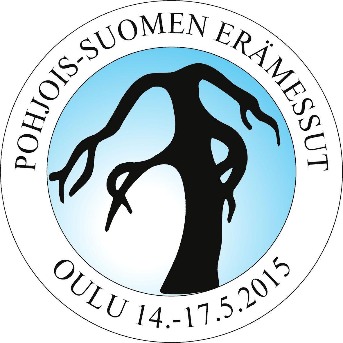 Pohjois Suomen Syöpäyhdistys