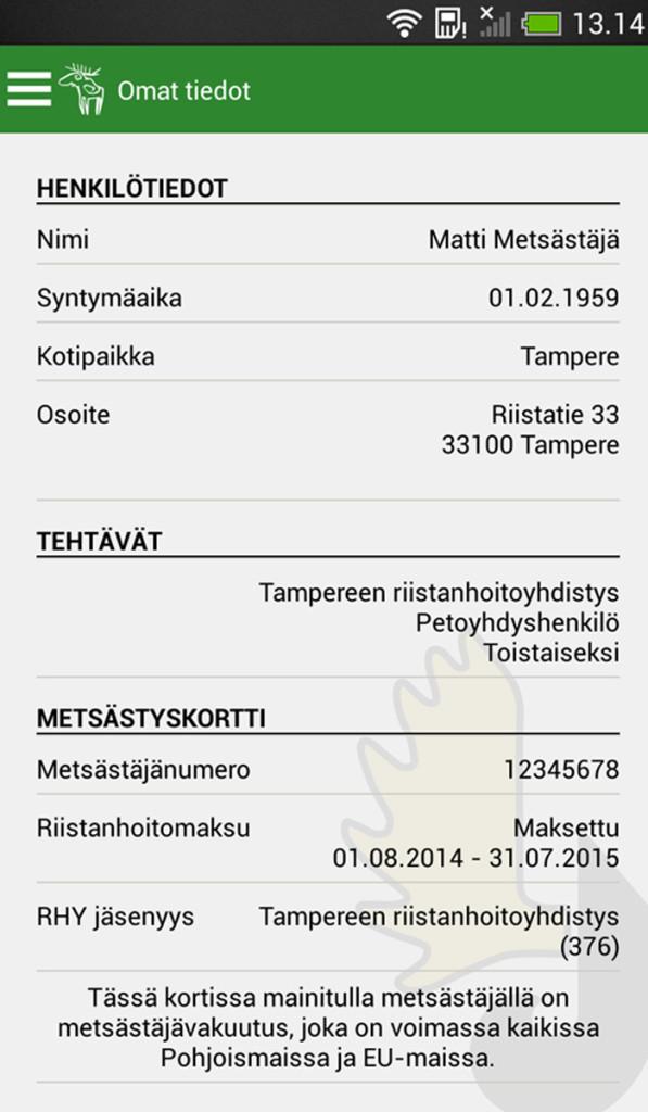 Matti Metsästäjä 700x1200