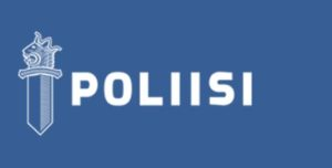 Poliisi_logo