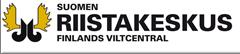 Riistakeskus_logo