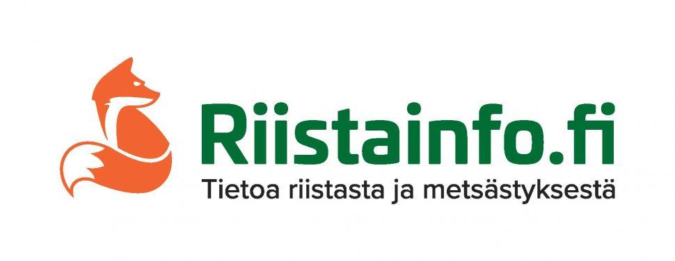 Riistainfo-logo.